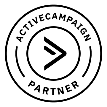 ActiveCampaign Partner