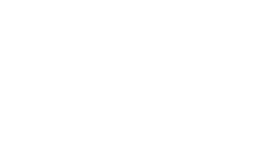 illinois valley chamber of commerce and economic developement