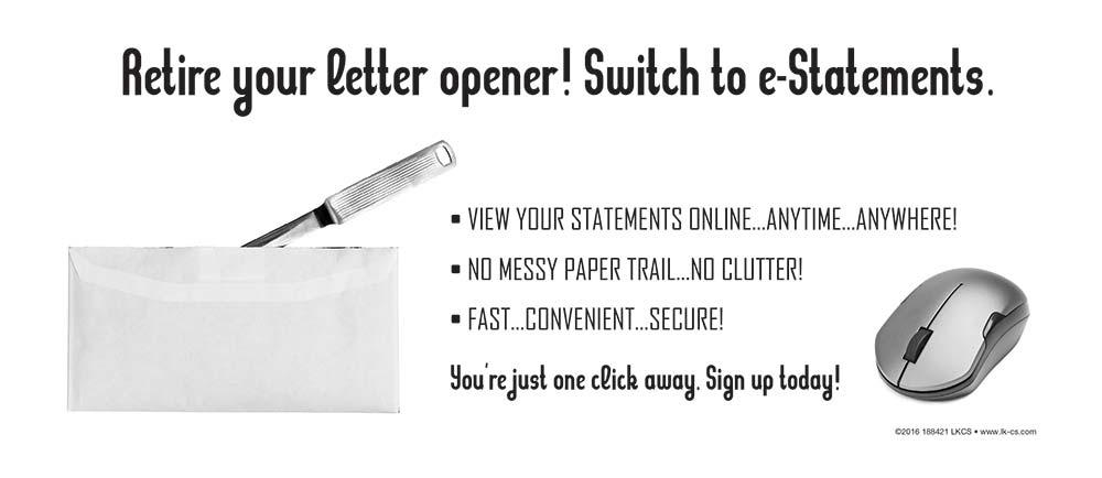 Envelope Backer 188421