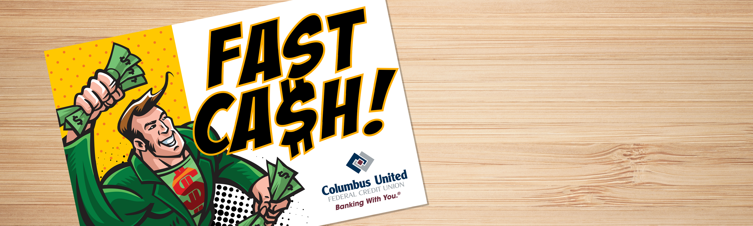 columbus-fcu-superhero-header