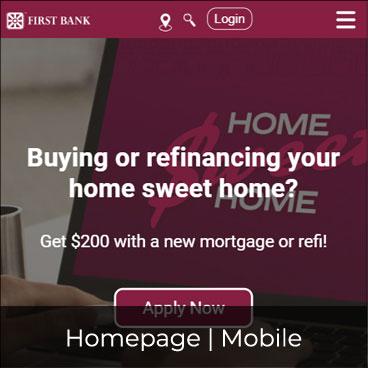 firstbank-mobile-thumbnail