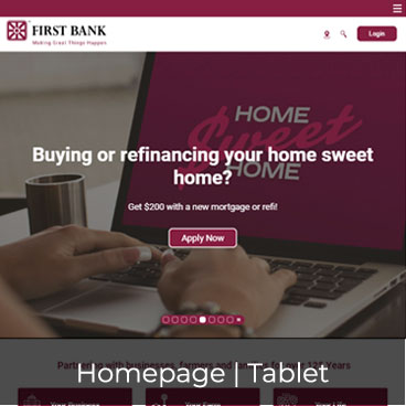 firstbank-tablet-thumbnail