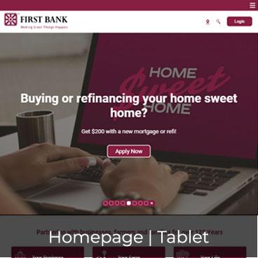 firstbank-tablet-thumbnail