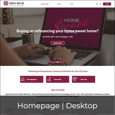 firstbank-homepage-thumbnail
