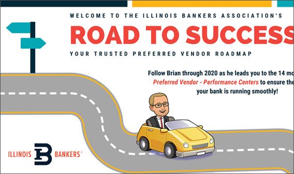 portfolio-library-image-Illinois-bankers-flipbook