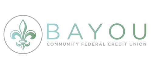 bayou community federal credit union