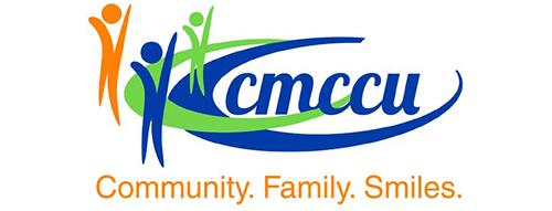 cmccu-logo