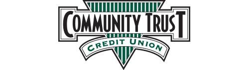 community trust cu