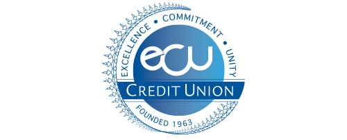 ECU Credit Union