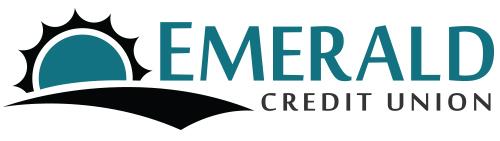 emerald-cu