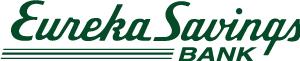 eureka savings bank