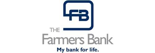 farmers-bank
