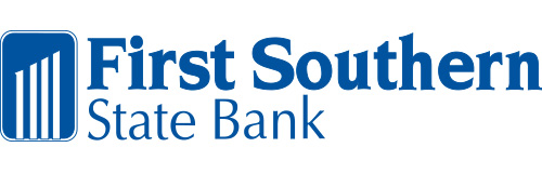 first-southern-state-bank