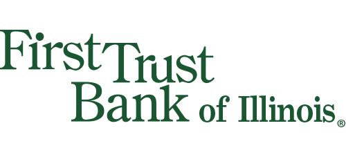 first-trust-bank