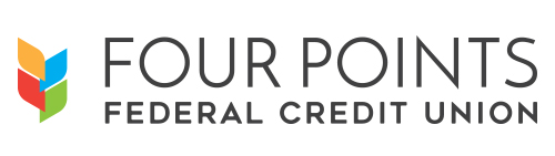 four-points-fcu