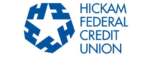 hickam-fcu-logo