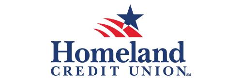 homeland-cu-logo