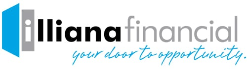 illiana financial