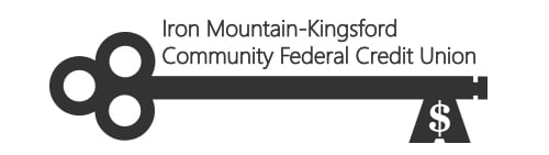 iron mountain-kingsford community federal credit union