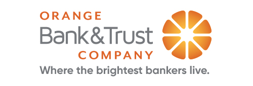 orange-bank-logo