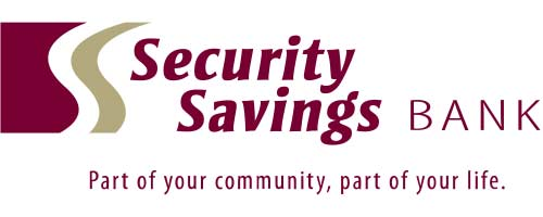 security-savings