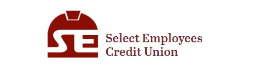 select employees cu