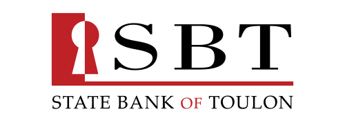 state-bank-of-toulon-logo