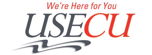 usecu-logo