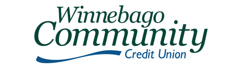 winnebago community cu
